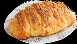 Croissant Queso Cheddar