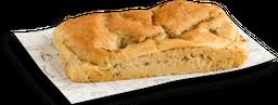 Pan Focaccia - 600 g