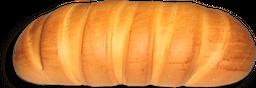 Pan tornillo grande