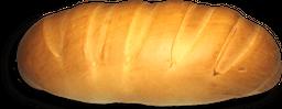 Pan tornillo pequeño
