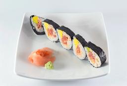 Sushi Spacy Tuna