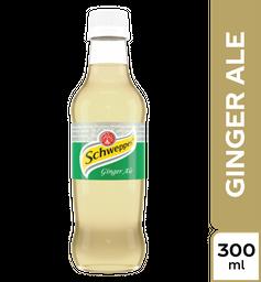 Schweppes Ginger Ale 300 ml