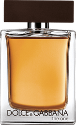 THE ONE FOR MEN EDT 100ML