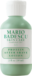 PROTEIN AFTER SHAVE LOTION