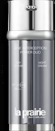 Line Interception Power Duo