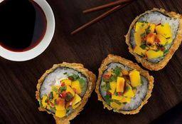 Sushi Hawa
