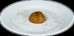 🍴Entrada Falafel