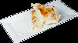 🥪Gyra'z Cheese Kebab (Falafel)