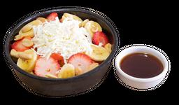 Bowl de Fruta