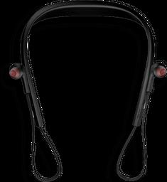 Manos Libres Bluetooth Jabra Halo Estereo Negro