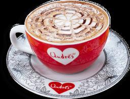 Cafeto Chocolatoso