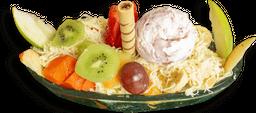 2x1 Ensalada de frutas sencilla