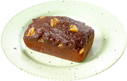 Torta Débora