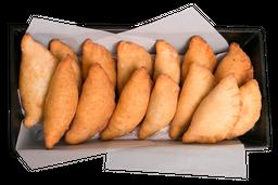Empanadas Tipo Picada (10 unidades)