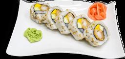 50%OFF  En Shrimp Roll