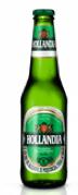 Cerveza Hollandia Botella 330 Ml