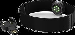 Polar OH1 Sensor Optico De Frecuencia Cardiaca