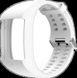 Pulso Polar M600 White