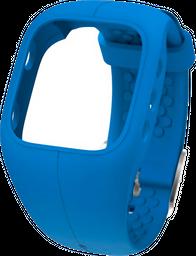 Pulso Polar A300 Azul