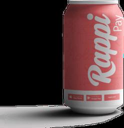 Cerveza de Regalo por dividir la cuenta
