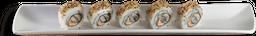 🍣Promo Sushi Home Makis