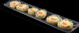 Sushi Phila Tempura