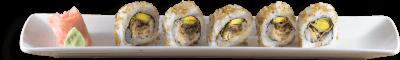 Sushi Shoko