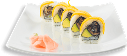 Sushi Nakata