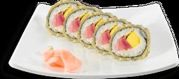 Sushi Daito