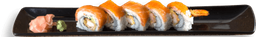 Sushi Kunyomi