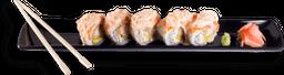 Sushi Emperador
