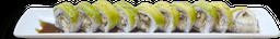 Sushi Hattori Hanzo