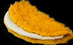 Cachapa Mesarte