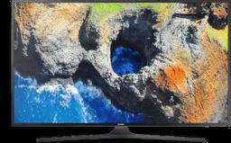 "Televisor Samsung Led 49"" Uhd"