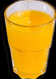 🍹Jugo de Naranja