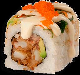 Sushi Recife