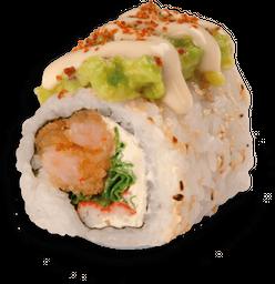 Sushi Abokado
