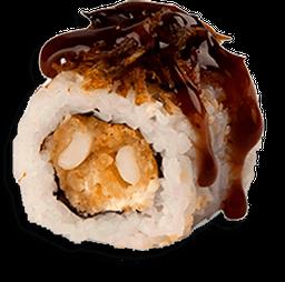 Sushi Ika
