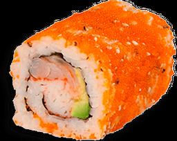 Sushi Miami Hurricane