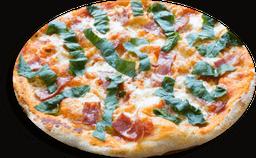Arma tu Pizza Grande (8 Porciones)