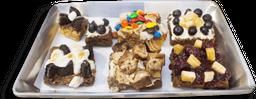 Brownie Milo Grande