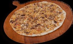 Disco de pizza 8 porciones