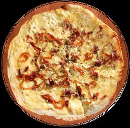 Pizza Armando