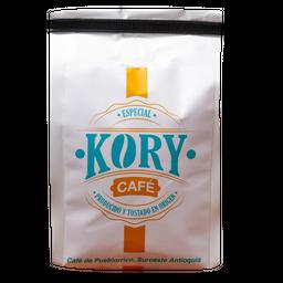 Kory Café en Grano