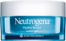 Crem.Facial Neutrogena Hydro Boost X50Gr
