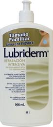 Crema Corp Lubriderm Reparacion Int X 946 Ml