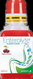 Enterolyte Cereza