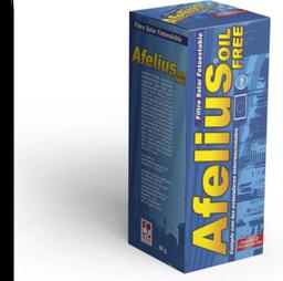 Protec.Solar Afelius Oil Free Gel 8% X60