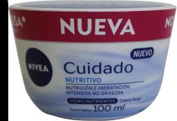 a86b7d5a3 Prueba D Embarazo Digital Clearblue Plus a domicilio en Colombia - Rappi