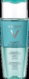 Desmaquillante Vichy Pureté Thermale Bifásico 150 Ml